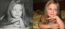 Κληρονομούμε τα περισσότερα γονίδιά μας από τη μαμά της μαμάς μας!