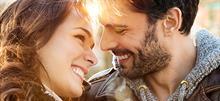 5 σημάδια που αποδεικνύουν πως έχετε έναν πιστό σύντροφο