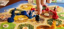 5 επιτραπέζια παιχνίδια που ακονίζουν το μυαλό των παιδιών