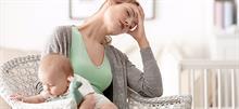 6 σημάδια ότι είστε στα πρόθυρα της εξάντλησης