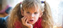 5 λόγοι που ένα ατίθασο και ανυπάκουο παιδί είναι ευλογία!