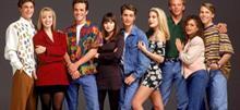 Τα ρούχα που φοράγαμε στα '90s και θέλουμε να τα ξεχάσουμε!