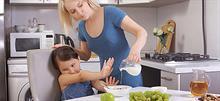 Οι καλύτερες πηγές ασβεστίου για παιδιά που δεν μπορούν να φάνε γαλακτοκομικά
