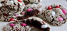 Τα πιο νόστιμα χριστουγεννιάτικα μπισκότα για να φτιάξετε μαζί με τα παιδιά
