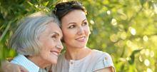 «Να διεκδικείς αυτό που σου αξίζει!»: οι συμβουλές των γιαγιάδων μας που κρατάμε σαν φυλαχτό