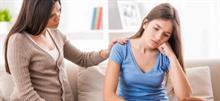«Η μεγαλύτερη ανασφάλεια που είχα ως παιδί και πώς βοήθησα την κόρη μου να την ξεπεράσει»