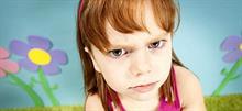 8 σημάδια που δείχνουν πως το παιδί χρειάζεται όρια