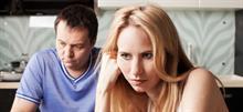Γάμος σε κρίση: πώς να αποφύγετε το αδιέξοδο