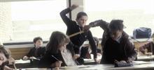 «Συμβουλεύω γονείς μαθητών μου να ζητήσουν τη βοήθεια ψυχολόγου κι εκείνοι με βρίζουν χυδαία»
