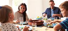 Η ομορφιά του να τσικνίζεις στο σπίτι σου με ηρεμία και καλό φαγητό (και χωρίς στρίμωγμα και ακριβές τιμές!)