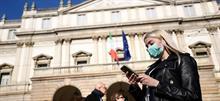Bloomberg: Με τον κορονοϊό ο κόσμος θα καταλάβει τι πέρασε η Ελλάδα της κρίσης