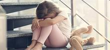 Πώς μεγαλώνουμε δυστυχισμένα παιδιά χωρίς να το καταλαβαίνουμε