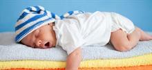 Βρεφικός ύπνος: 7 μύθοι καταρρίπτονται