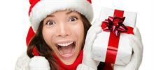 Χριστουγεννιάτικα δώρα: Τι  να χαρίσετε σε έναν έφηβο