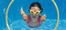 Οι καλύτερες δραστηριότητες για παιδιά ανά ηλικία