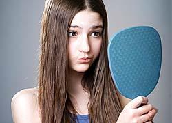 Πρώιμη ήβη στα κορίτσια: Είναι ανησυχητικό;