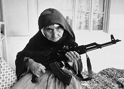 10 συγκλονιστικές ιστορικές φωτογραφίες που πρέπει να δείτε!
