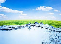 Η στρατηγική της ΕΥΔΑΠ για το περιβάλλον
