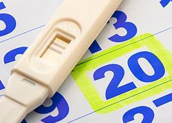 Ποιος είναι ο «χειρότερος» μήνας για να μείνετε έγκυος;