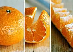 7 φρούτα που καθαρίζατε με τον λάθος τρόπο