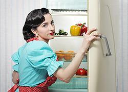 9 τρόφιμα που δεν πρέπει να βάζουμε στο ψυγείο