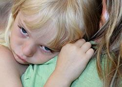 Τα παιδιά δεν είναι «προβληματικά», είναι απλώς ξεχωριστά
