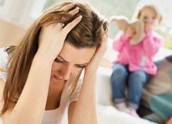15 πράγματα που μια μαμά πρέπει να κάνει για τον εαυτό της