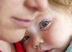 Οι πιο «τοξικοί» γονείς: Το άρθρο ενός διάσημου ψυχαναλυτή που προβληματίζει