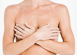 Τα ασυνήθιστα συμπτώματα του καρκίνου του μαστού και πώς να τα εντοπίσετε
