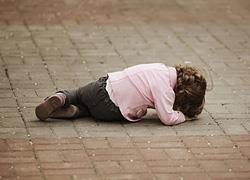 4 καθημερινά προβλήματα γονέων (και πώς να τα λύσετε)
