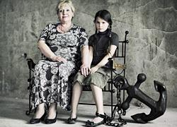Πώς οι καταπιεστικοί γονείς βλάπτουν τα παιδιά τους