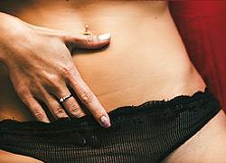 5 (μεγάλα) οφέλη του γυναικείου αυνανισμού