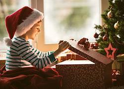 10 ξεχωριστά δώρα για παιδιά!