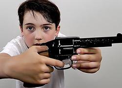 Ποια παιχνίδια είναι επικίνδυνα για τα παιδιά