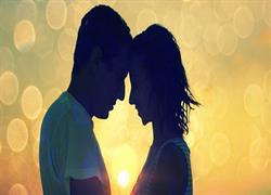 12 ρεαλιστικά συμπεράσματα έπειτα από 12 χρόνια γάμου