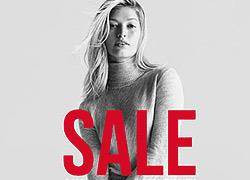 Winter sales στο εκπτωτικό χωριό McArthurglen από τις 9 Ιανουαρίου
