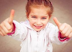 «Σημερινό παιδί- αυριανός ηγέτης»: Διοργάνωση σεμιναρίων από τον πολυχώρο Νεφέλη