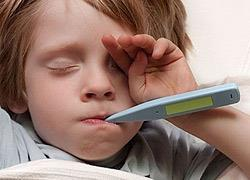 Το ΚΕΕΛΠΝΟ προειδοποιεί: Έξαρση επικίνδυνης γρίπης στην Ελλάδα!