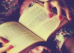 30 βιβλία που πρέπει να έχετε διαβάσει ως τα 30!