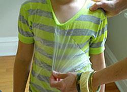 12 έξυπνα κόλπα που θα βάλουν τέλος στην ακαταστασία των παιδιών