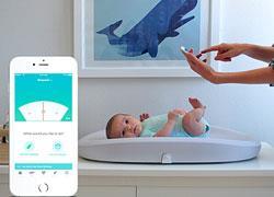 10 πανέξυπνα προϊόντα για νέους γονείς