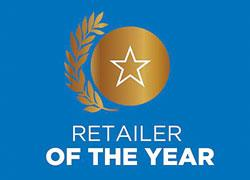 Public: Αναδείχθηκαν Retailer of the Υear 2016 στα Retail Awards