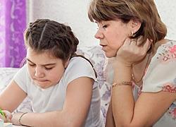 4 τύποι γονιών και πώς μεγαλώνουν τα παιδιά τους