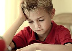 Πώς να καταλαβαίνει το παιδί ένα κείμενο: Όχι στην παπαγαλία, ναι στην κατανόηση!