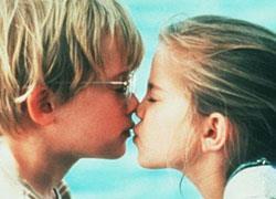 10 ταινίες από τα 90s που πρέπει να (ξανα)δείτε με τα παιδιά