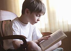 5 δημοφιλείς σειρές βιβλίων που θα ξετρελάνουν το παιδί!