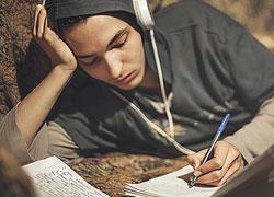 «Είναι πολύ έξυπνος, αλλά δεν διαβάζει»: Πώς να το χειριστείτε