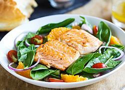 Οι τροφές που κάνουν τον μεταβολισμό να λειτουργεί καλύτερα