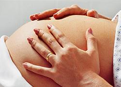 Θρομβοφιλία στην εγκυμοσύνη: Ο κίνδυνος της αποβολής και πώς αντιμετωπίζεται
