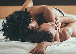 «Καυτά» προκαταρκτικά για ακόμα καλύτερο σεξ